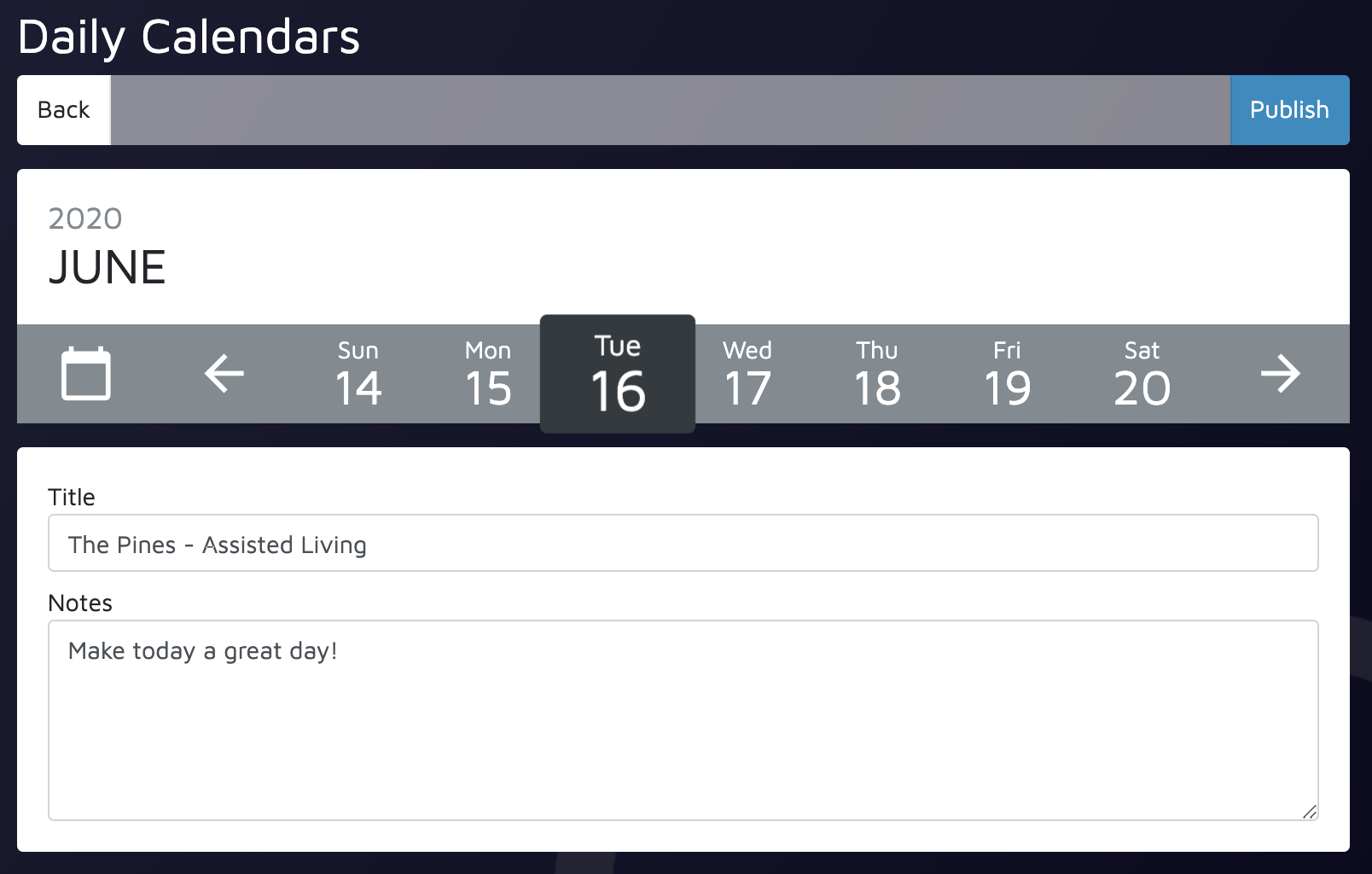 DailyCalendarSettings.png