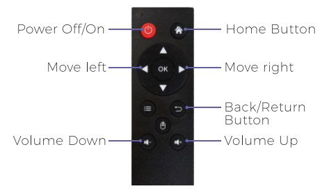 9_-_remote_functions.PNG